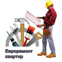 Истринская строительная компания  «Гардарики» предлагает услуги по евроремонту под ключ с применением только качественных строительных и отделочных материалов, профессиональным проведением дизайнерского проектирования.