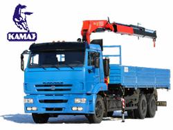 Аренда крана манипулятора для перевозки гобаритных грузов и строительных работы и Истре - Истринском и Красногорском районе