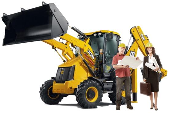 JCB-3-CX-Super1